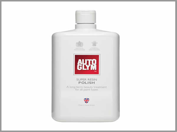 polissage autoglym super r sine 1 litre 1l entretien voiture pr parateur produit ebay. Black Bedroom Furniture Sets. Home Design Ideas
