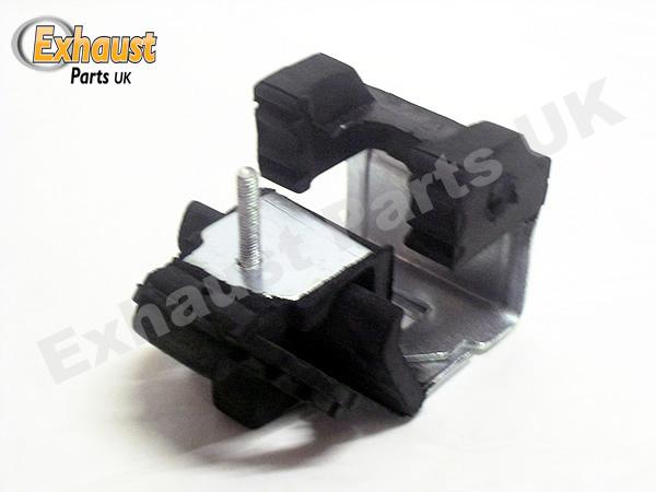GOLD Kettensatz Hyosung GT 650 //i //R //S //Naked 04-14; XAM extra verstärkt