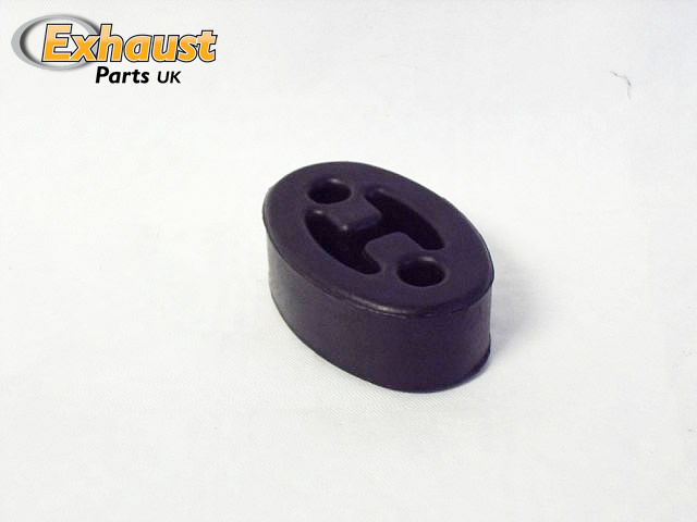 HONDA Civic 1.3 Exhaust Rubber Mount