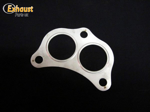 Volkswagon Caddy 1.6i Exhaust Flange Front Down Pipe Gasket